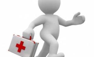 Medico Competente Aziendale