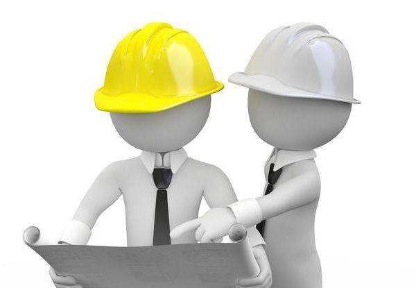 Obblighi Formativi Del Datore Di Lavoro
